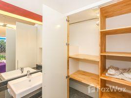 Квартира, 1 спальня в аренду в Sala Kamreuk, Сиемреап Phan NaTa Apartment