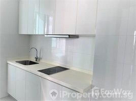 2 Bedrooms Apartment for rent in Marine parade, Central Region East Coast Road