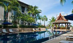 Photos 1 of the สระว่ายน้ำ at Royal Phuket Marina