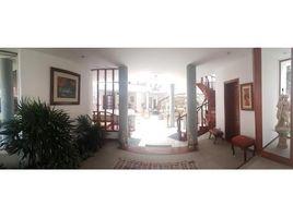 Lima Pachacamac PASAJE LA ENSENADA, LIMA, LIMA 4 卧室 屋 租