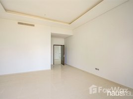 5 Bedrooms Property for sale in Whitefield, Dubai VD-1 | 5BR + Maids and Drivers | Golf View