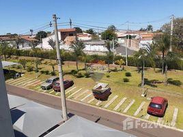2 Quartos Casa de Cidade à venda em Botucatu, São Paulo Botucatu, São Paulo, Address available on request
