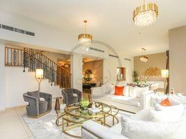 5 Bedrooms Villa for sale in , Dubai Nad Al Sheba 3