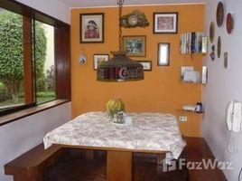 4 Habitaciones Casa en alquiler en Distrito de Lima, Lima Islas Virgenes, LIMA, LIMA