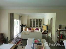 3 Habitaciones Casa en venta en , Buenos Aires Dr. Eduardo Madero al 1100, Acassuso - Bajo - Gran Bs. As. Norte, Buenos Aires