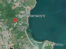 N/A Land for sale in Bo Phut, Koh Samui Land 738 Sqm For Sale In Jumeirah