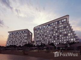 Studio Apartment for sale in Yas Bay, Abu Dhabi Yas Beach Residences