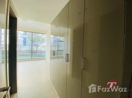 2 Bedrooms Apartment for sale in Avenue Residence, Dubai Avenue Residence 1