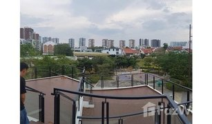 5 Bedrooms Property for sale in Bedok south, East region