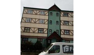 4 Habitaciones Propiedad en venta en , Tierra Del Fuego PREFECTURA NAVAL 120 al 100