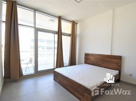2 Bedrooms Apartment for rent in , Dubai Shamal Waves
