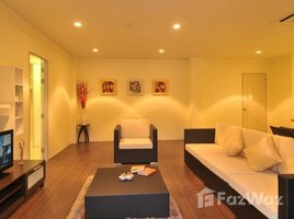 3 Bedrooms Condo for rent in Kamala, Phuket Royal Kamala
