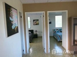 2 Habitaciones Casa en venta en Chame, Panamá Oeste CHAME, FRENTE AL COLEGIO HARMODIO ARIAS MADRID, Chame, Panamá Oeste