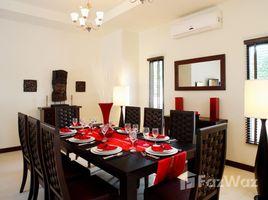 4 Bedrooms Villa for rent in Rawai, Phuket Crystal Villas