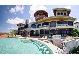 6 Habitaciones Casa en venta en , Guanacaste Casa de los Congos, Playa Flamingo, Guanacaste
