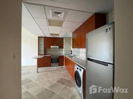 1 Bedroom Apartment for rent in Weston Court, Dubai Weston Court 1