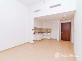 2 Bedrooms Apartment for sale in Warda Apartments, Dubai Jenna Main Square 1