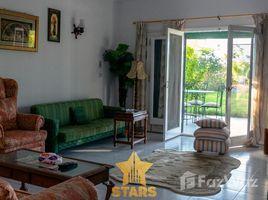 Matrouh Standalone Villa in Ghazala bay Alamein for rent 5 卧室 房产 租