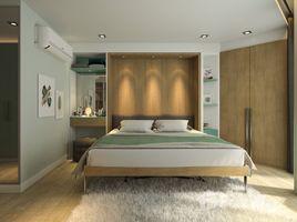 Studio Condo for sale in Choeng Thale, Phuket Serene Condominium Phuket