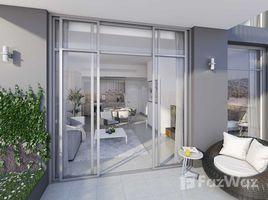 2 chambres Appartement a vendre à , Dubai Hayat Boulevard