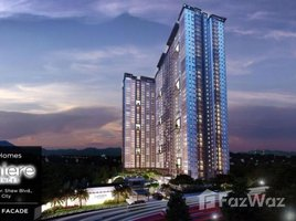 2 Bedrooms Property for sale in Pasig City, Metro Manila Lumiere Residences