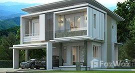 Available Units at Malada Home and Resort