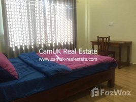 4 Bedrooms House for sale in Sla Kram, Siem Reap Other-KH-46678