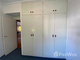 2 Habitaciones Apartamento en alquiler en , Buenos Aires AV. RICARDO BALBIN 3300