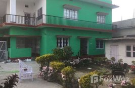 4 bedroom House for sale at in Koshi, Nepal
