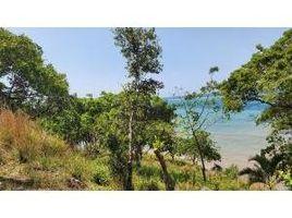 N/A Terreno (Parcela) en venta en , Islas De La Bahia Main Road, Camp Bay, Roatan, Islas de la Bahia