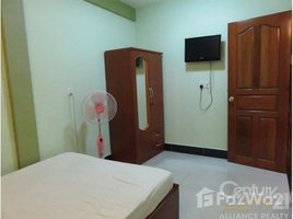 1 Bedroom House for sale in Stueng Mean Chey, Phnom Penh Other-KH-2289