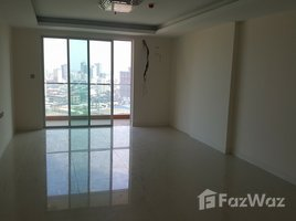 1 Bedroom Condo for sale in Veal Vong, Phnom Penh Other-KH-74899