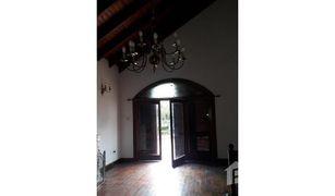 5 Habitaciones Propiedad en venta en , Corrientes