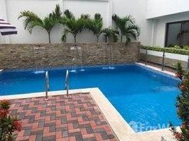 2 Habitaciones Apartamento en alquiler en Manglaralto, Santa Elena Del Parque: Live Life In A Swimsuit As Much As Possible!