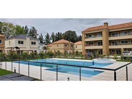 1 Habitación Apartamento en alquiler en , Buenos Aires CAAMAÑO al 500