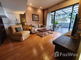 雅加达 Tanah Abang Jl Kebon Kacang Raya Jakarta Pusat 3 卧室 屋 售