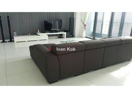 3 Bedrooms Apartment for rent in Sungai Buloh, Selangor Tropicana