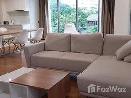 2 Bedrooms Condo for rent in Suthep, Chiang Mai The Nimmana Condo