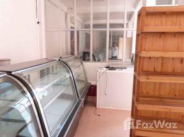 2 Bedrooms Property for sale in Pir, Preah Sihanouk Other-KH-1213