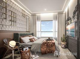 2 Schlafzimmern Wohnung zu verkaufen in Khlong Toei, Bangkok Life Rama 4 - Asoke