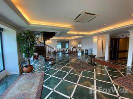 吉隆坡 Bandar Kuala Lumpur Keramat 4 卧室 住宅 售