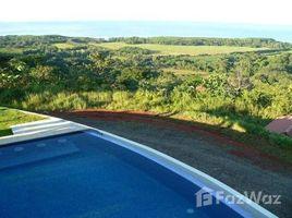 3 Habitaciones Casa en venta en , Puntarenas Dominical