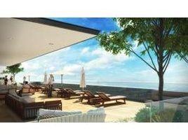 1 Habitación Departamento en venta en , Nayarit 166 Francisco I. Madero 304
