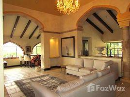 3 Habitaciones Casa en venta en , San José luxury