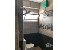 4 غرف النوم فيلا للبيع في Hurghada Resorts, الساحل الشمالي Magawish Resort