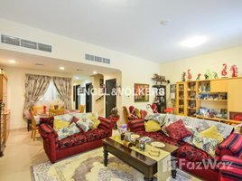 3 Bedrooms Villa for sale in Prime Residency, Dubai Post Payment Plan | Middle Row | Ready to Move-In