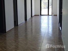 1 Bedroom House for rent in San Jose, Panama Oeste A 500 MT DE MC DONALD´S DE CORONADO 2, Chame, Panamá Oeste