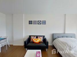 1 Bedroom Condo for sale in Nong Kae, Hua Hin Baan Kun Koey