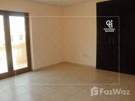 6 Bedrooms Villa for sale in , Dubai Al Furjan