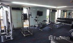 Photos 1 of the Communal Gym at Prime Mansion Sukhumvit 31